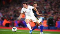 Μακροχρόνια Euro 2020. Μακροχρόνιο με γκολ και ασίστ
