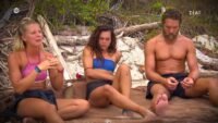Survivor: Το Trailer της Τρίτης (VIDEO)