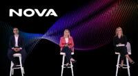 Η Forthnet γίνεται Nova