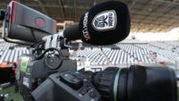 Μοντέλο PAOK TV στη Super League;