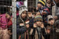 Με αφορμή την Παγκόσμια Ημέρα Προσφύγων…