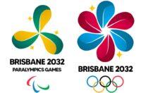 Στο Μπρίσμπεϊν οι Ολυμπιακοί Αγώνες του 2032