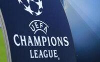 Η πρώτη αντίπαλος του Ολυμπιακού στο Champions League