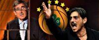 Βόμβα: Πήραν το κουμάντο από τον Μπερτομέου οι 11 ομάδες της Euroleague!