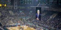 Τρία χρόνια χωρίς τον Παύλο Γιαννακόπουλο: Η συγκλονιστική ανάρτηση του Δημήτρη (pic)