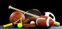 Σώστε τις κοπελιές από το τένις