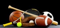 Νέντοβιτς: «Δεν θα παίξω στο Προολυμπιακό τουρνουά»!