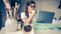 Χαλαρώστε τον εργοδότη  σας… Πάρτε του δουλειά από τα χέρια του!